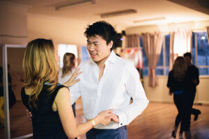 Summer Short Courses to Start your Dancing Year in Style